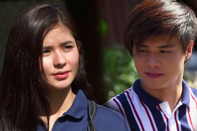 The General's Daughter: Ivan, napangiti sa regalo ni Claire